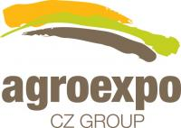 AgroexpoCZgroup