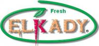 Elkady Company for export of agriculture логотип