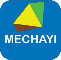 XI AN MECHAYI TRADING CO.,LTD