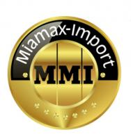 Miamax-Import M