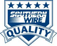 Southern Wire PTY LTD логотип